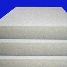 鹤壁硅酸铝板